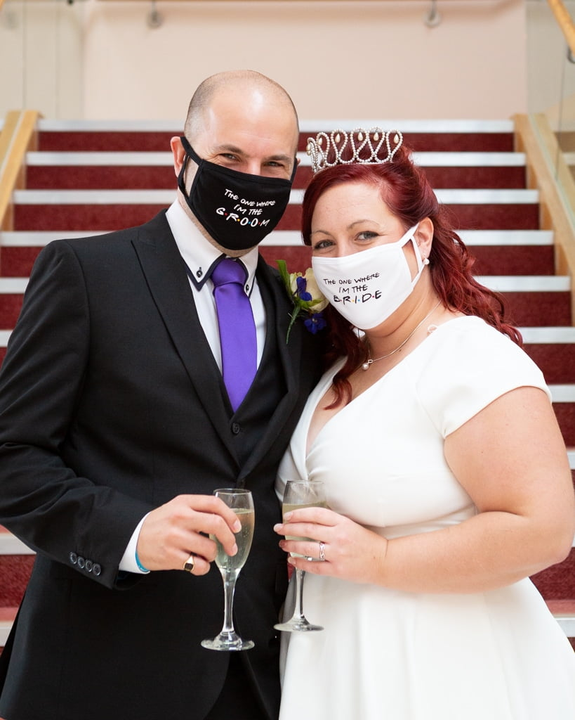 Wedding Photography East Sussex National Golf Club Sussex